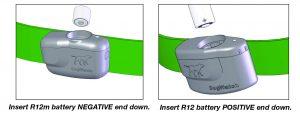R12_OwnersGuide-Illustration_Batteryt1-300x119