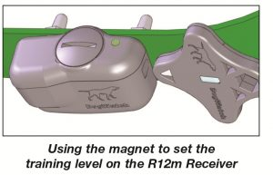 R12m-Change-Level-300x193